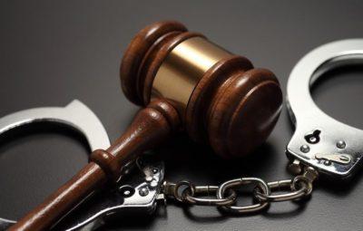 юрист по уголовным делам в Красноярске