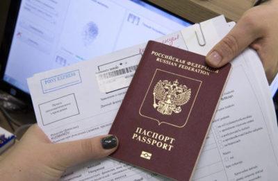 гражданский юрист в Красноярске